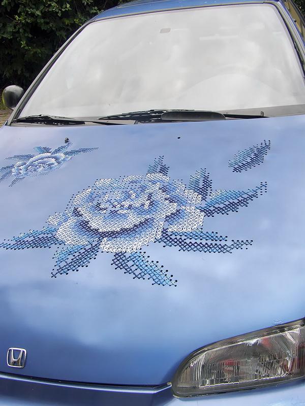 08-amazing-embroidery-art