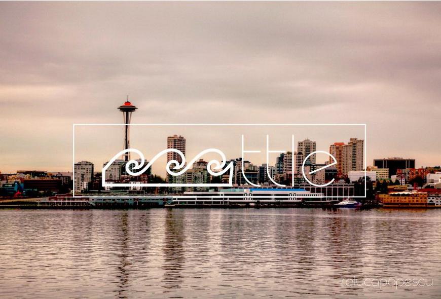 09-Branding-Cities