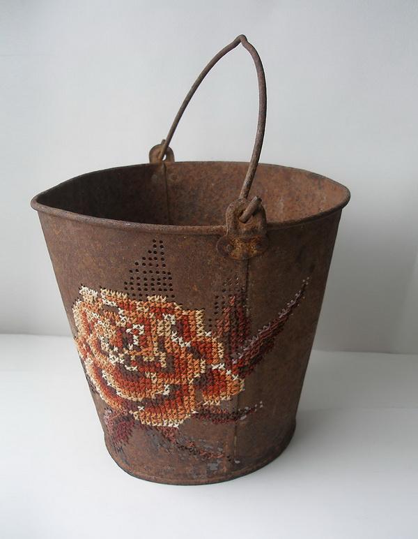 09-amazing-embroidery-art