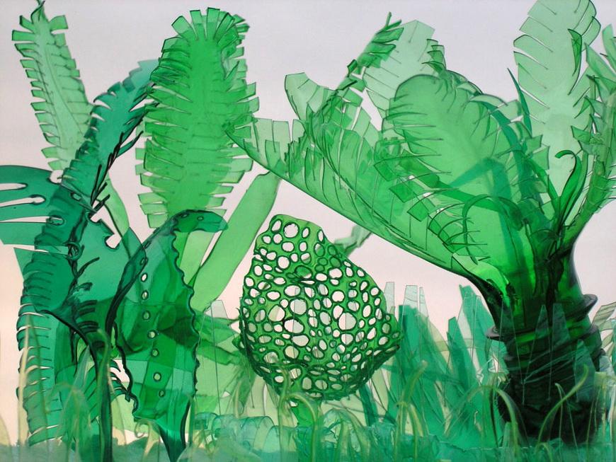 09-plant