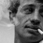 Кино на выходные: Лучшие фильмы с Жаном-Полем Бельмондо