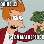 Накипело: реакция в картинках на новую рекламу Bemol