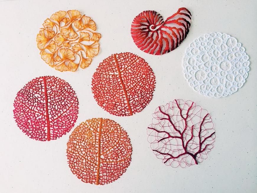 13-amazing-embroidery-art