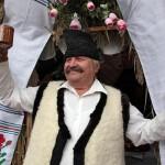 Молдавские вина будет оценивать комиссия авторизованных дегустаторов