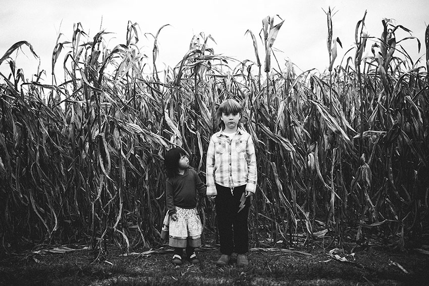 14-NOMINEE-3012-siblings-of-the-corn-Mel-Karlberg-USA