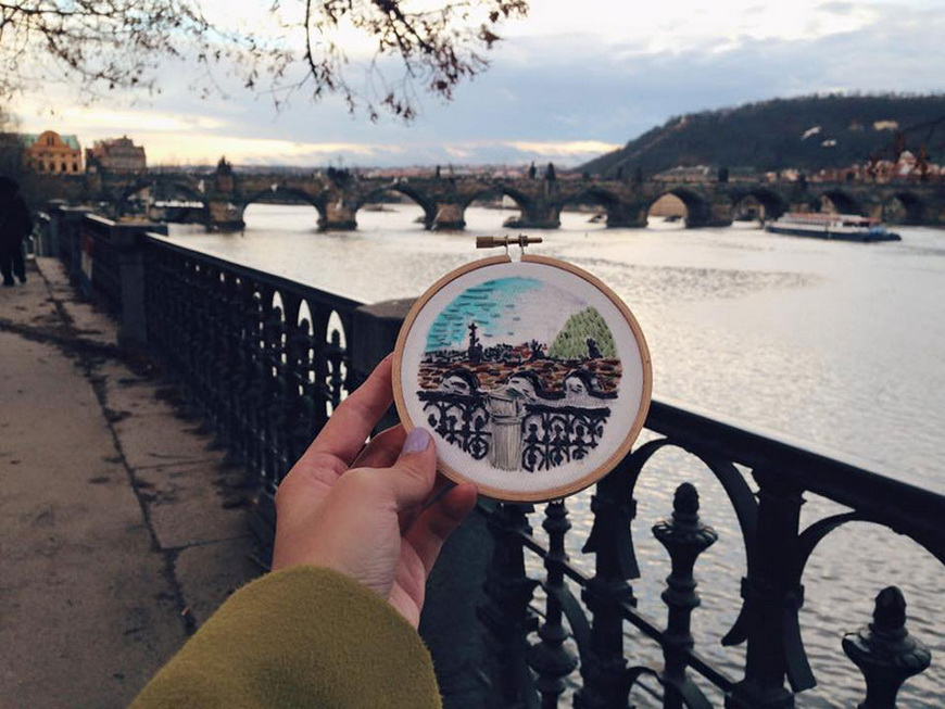 16-amazing-embroidery-art