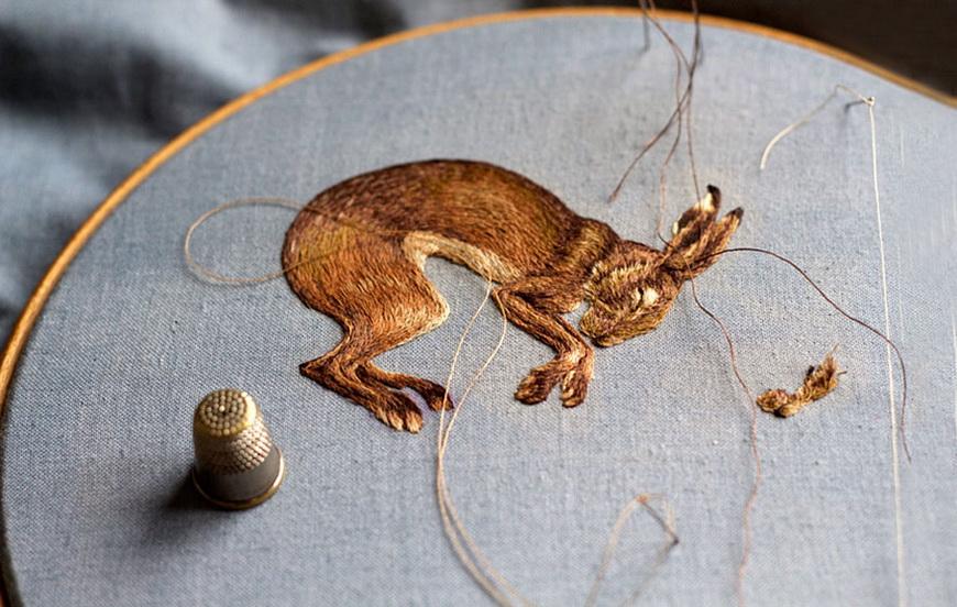 17-amazing-embroidery-art