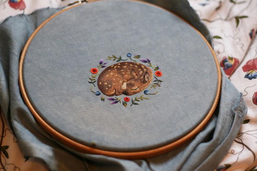 18-amazing-embroidery-art