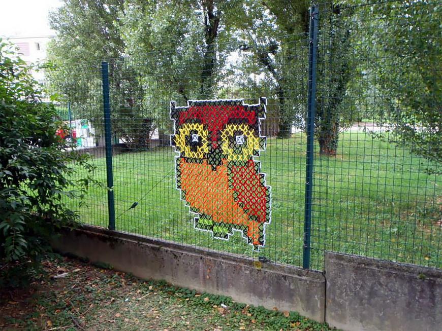 21-amazing-embroidery-art