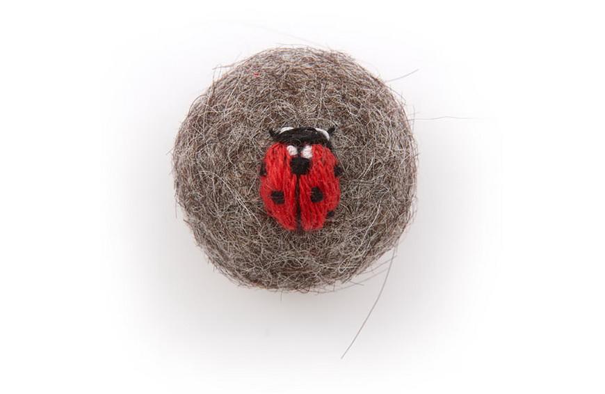 28-amazing-embroidery-art