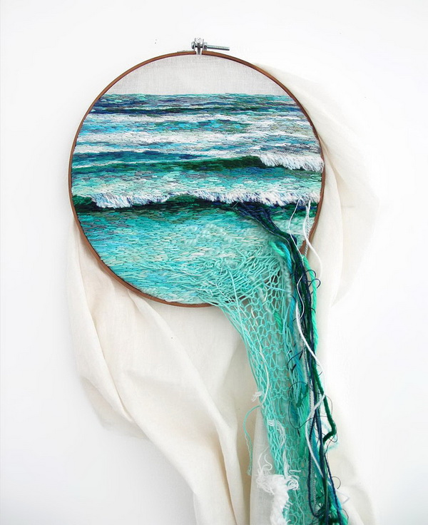 30-amazing-embroidery-art