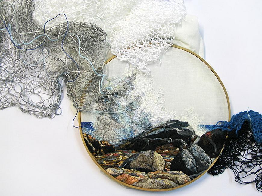 31-amazing-embroidery-art