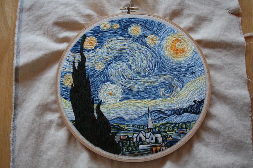 32-amazing-embroidery-art
