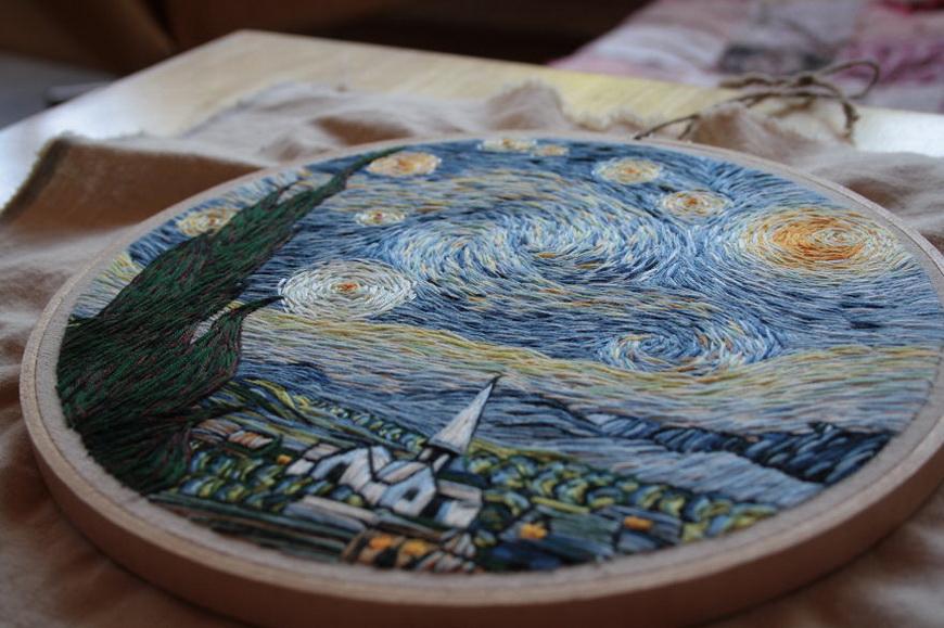 33-amazing-embroidery-art