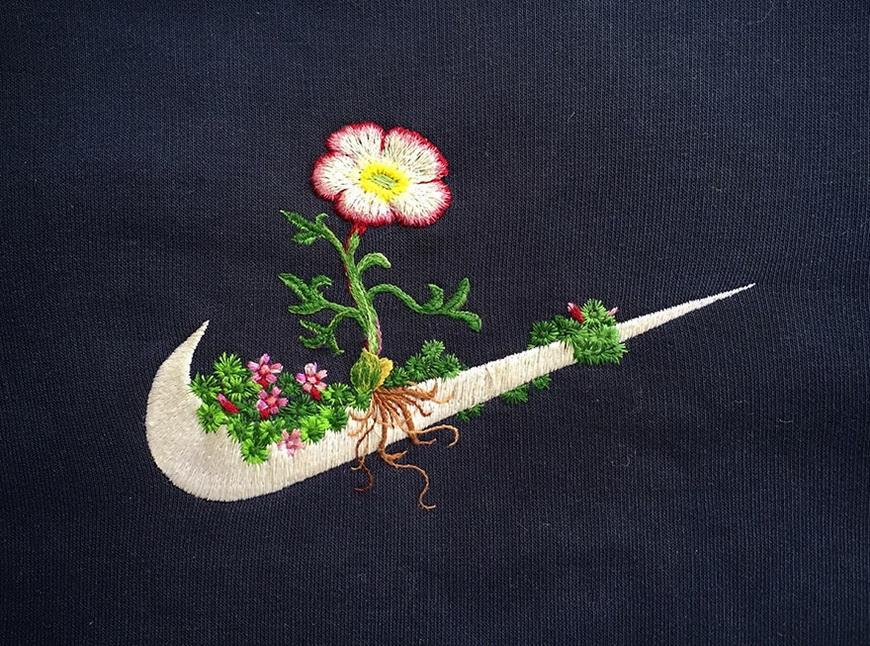34-amazing-embroidery-art