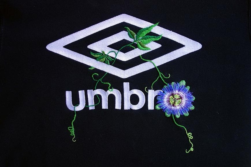36-amazing-embroidery-art