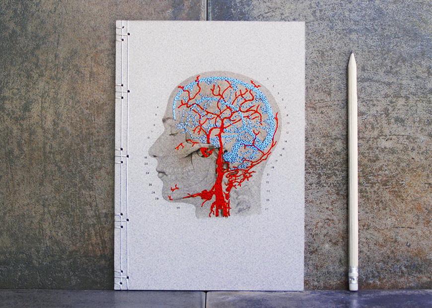 41-amazing-embroidery-art