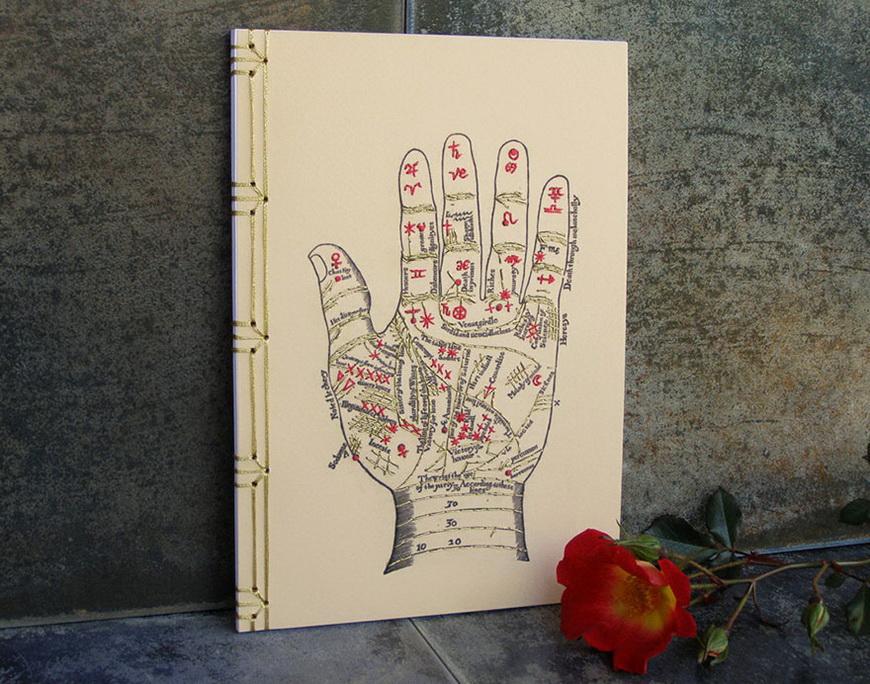 43-amazing-embroidery-art