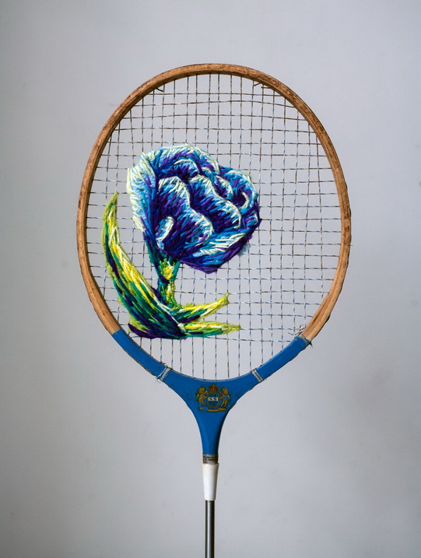 45-amazing-embroidery-art