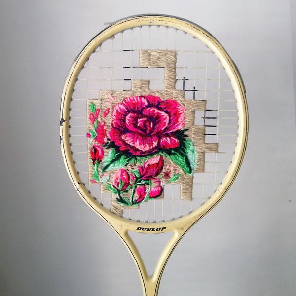 46-amazing-embroidery-art