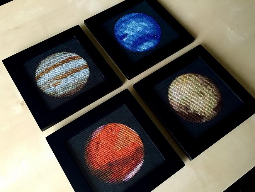 47-amazing-embroidery-art