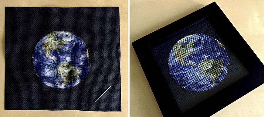 48-amazing-embroidery-art
