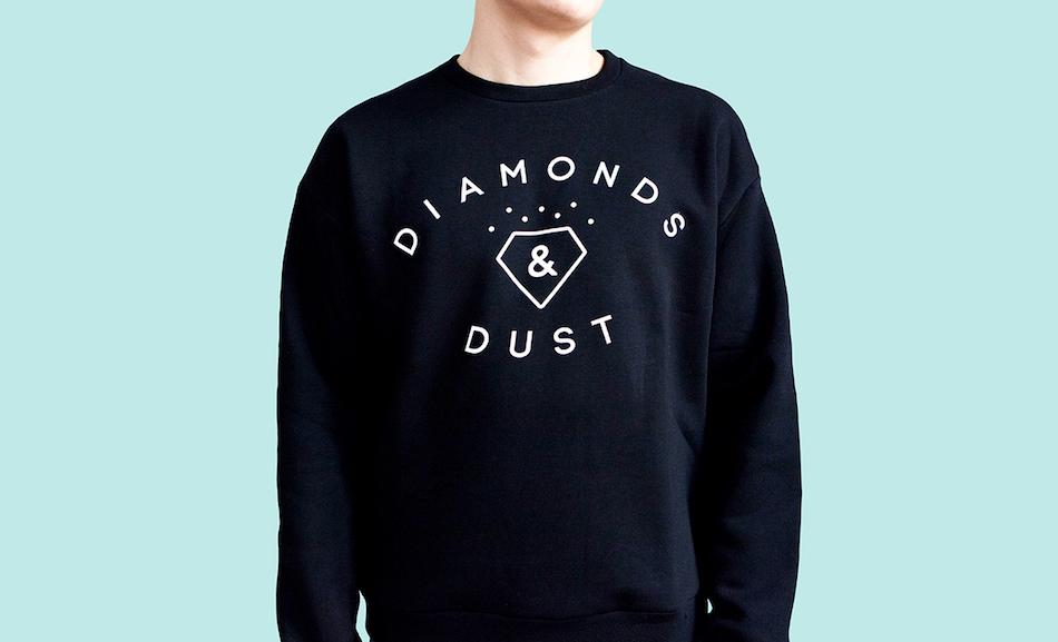 4Diamonds&Dust