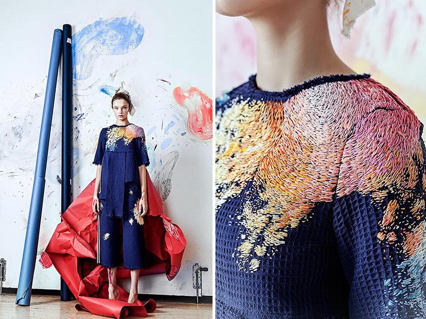 56-amazing-embroidery-art
