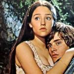 Кино на выходные: Лучшие экранизации Уильяма Шекспира
