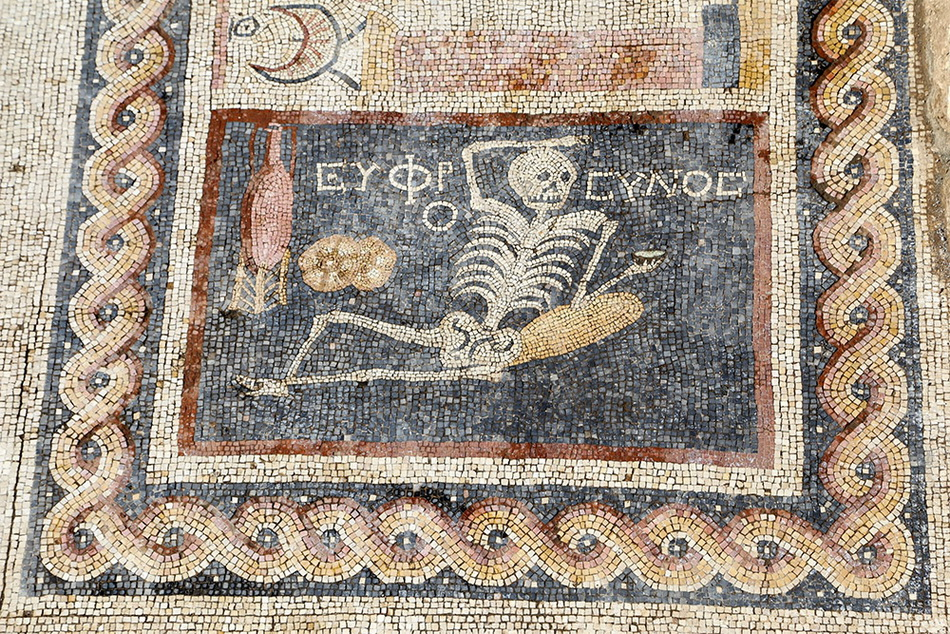 Ancient-Skeleton-Mosaic-01