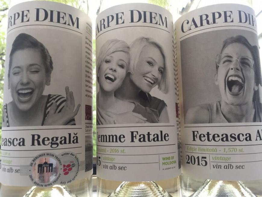 Carpe-Diem-02