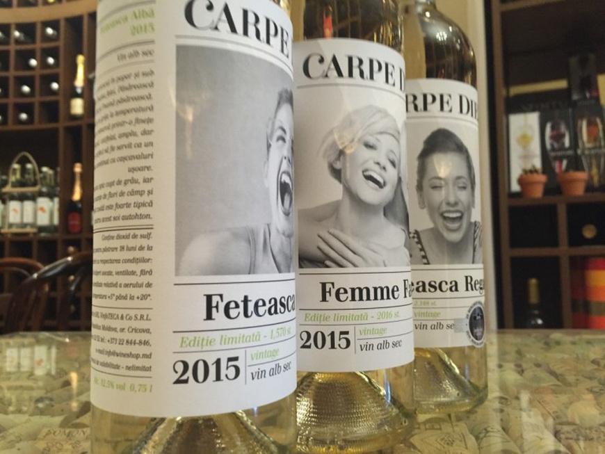 Carpe-Diem-08