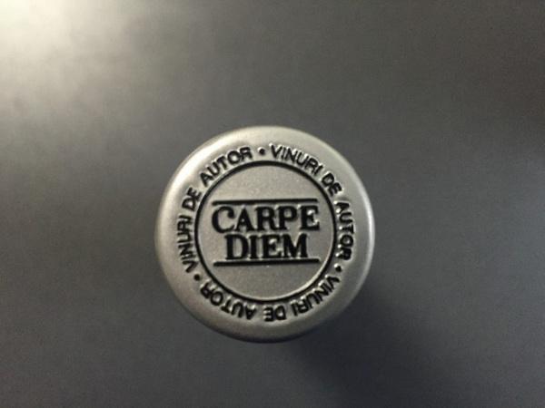 Carpe-Diem-10