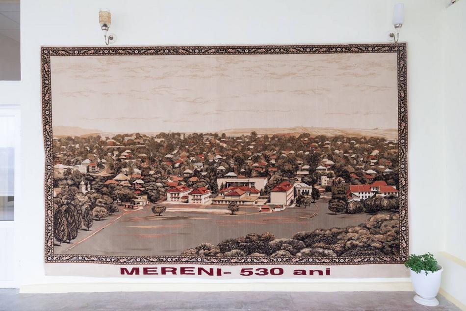 Dionysos-Mereni-27