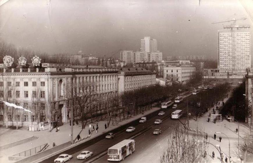 Gagarin_25