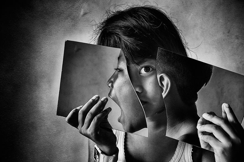 MIND-BLOWING-ARTISTIC-CHILD-PHOTOGRAPHY-BW-CHILD-2015-PHOTO-CONTEST-RESULTS10__880