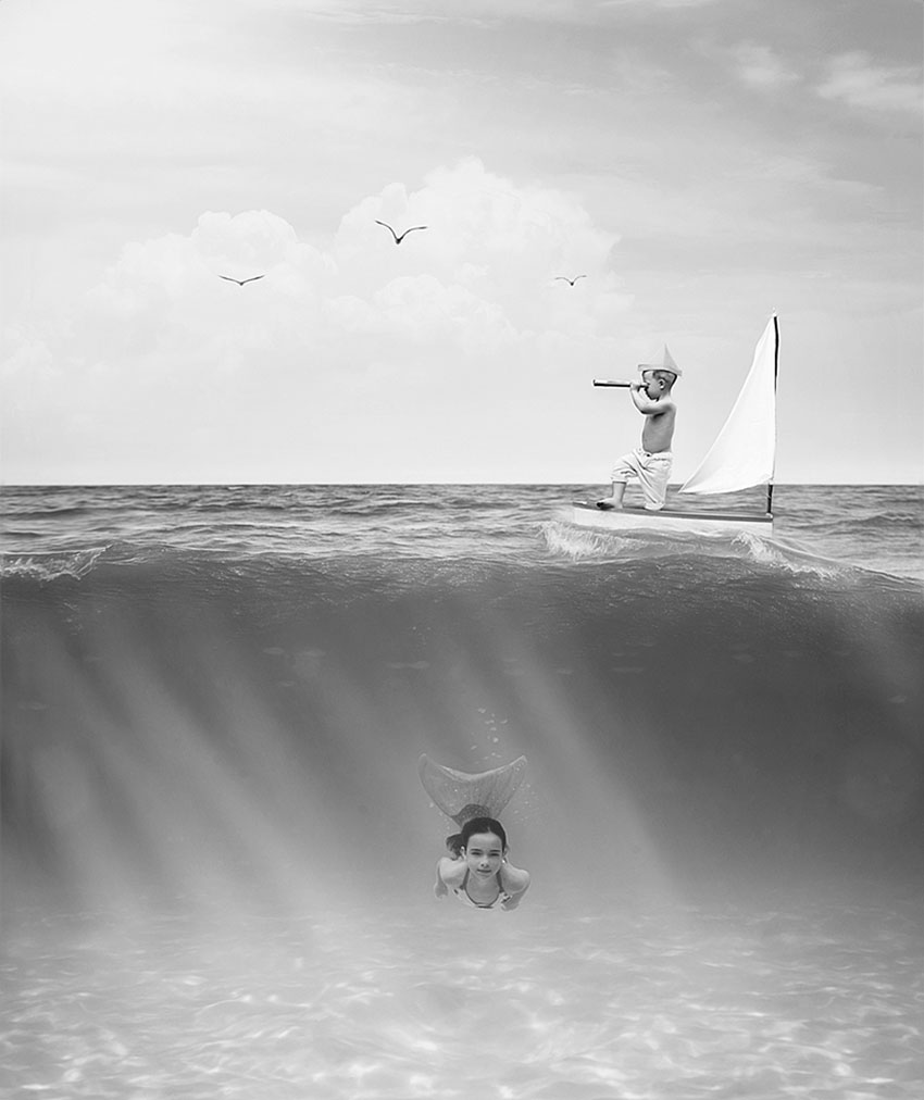 MIND-BLOWING-ARTISTIC-CHILD-PHOTOGRAPHY-BW-CHILD-2015-PHOTO-CONTEST-RESULTS22__880
