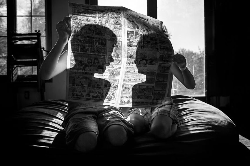 MIND-BLOWING-ARTISTIC-CHILD-PHOTOGRAPHY-BW-CHILD-2015-PHOTO-CONTEST-RESULTS30__880
