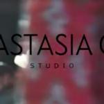Видео с показа «Studio by Anastasia Che»