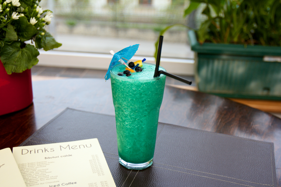 Uptown-Cafe-New-Menus 1