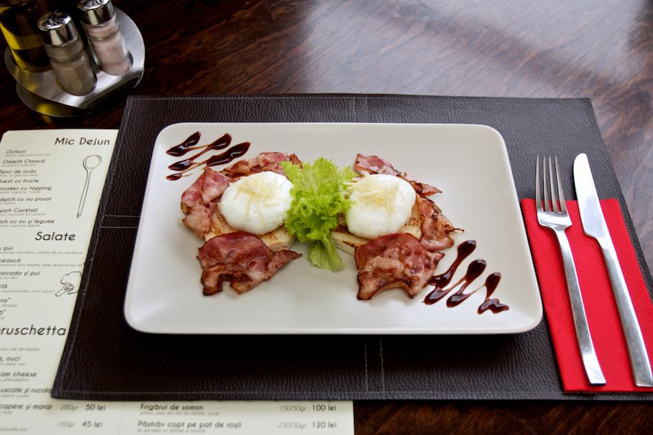 Uptown-Cafe-New-Menus 2