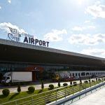 Кишиневский аэропорт открыл для пассажиров бесплатный доступ к электронной библиотеке