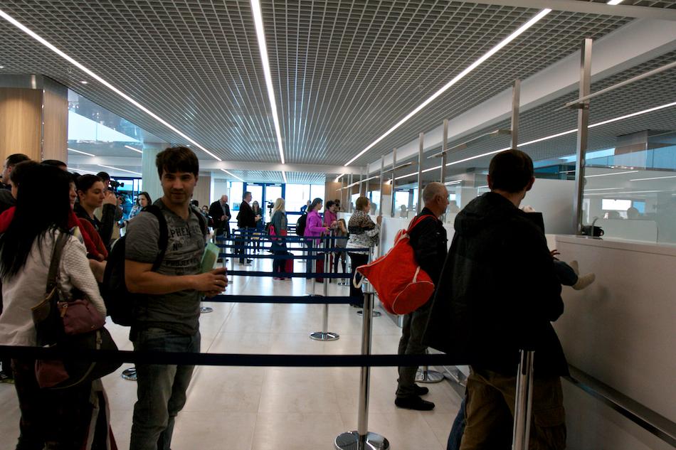 airport-arival-avia-invest00011