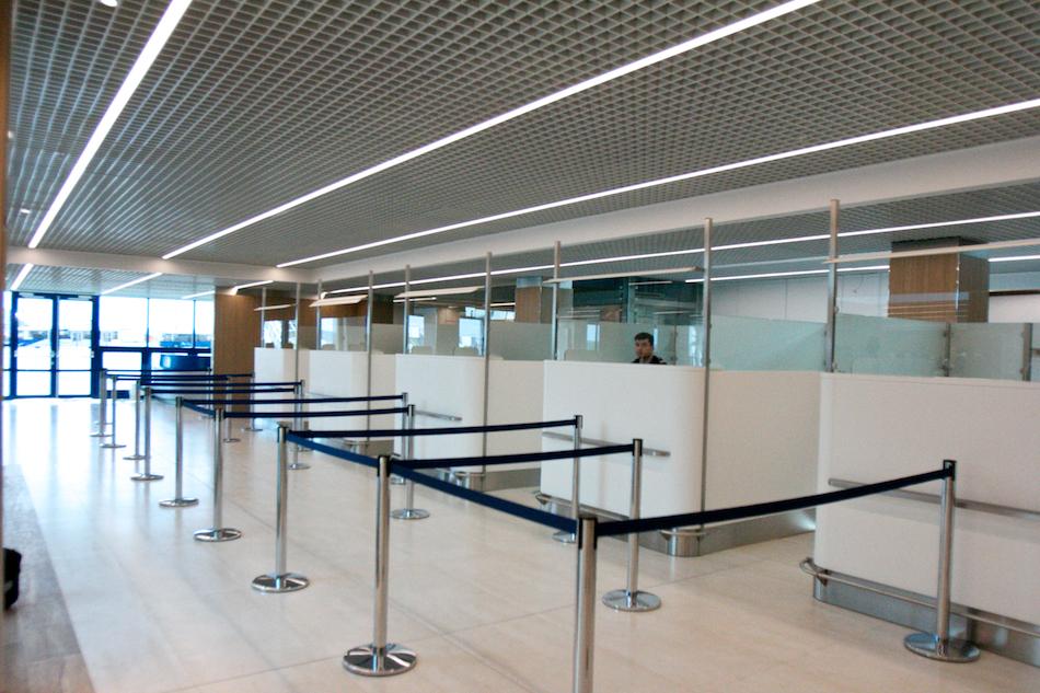 airport-arival-avia-invest00012