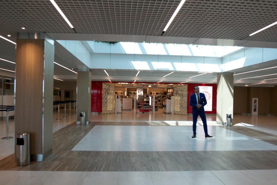 airport-arival-avia-invest00019