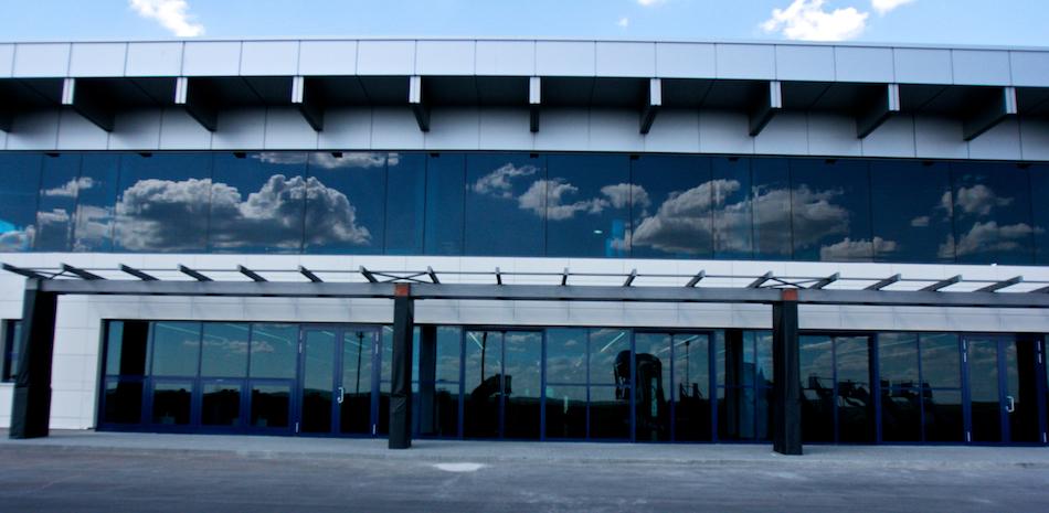 airport-arival-avia-invest00040