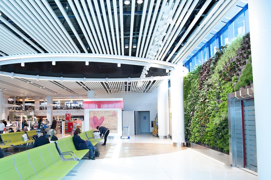airport-vertical-garden00000