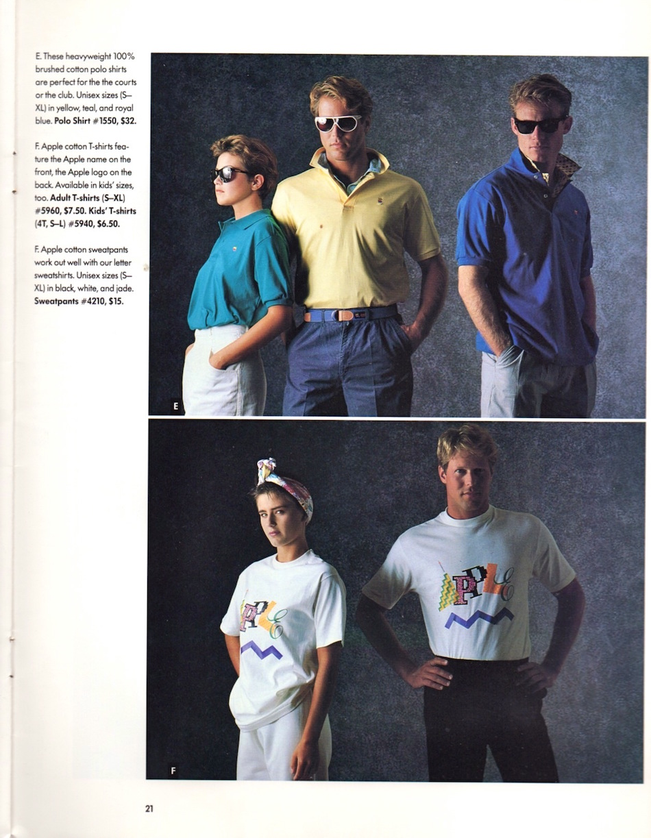apple-merch-1986-00007