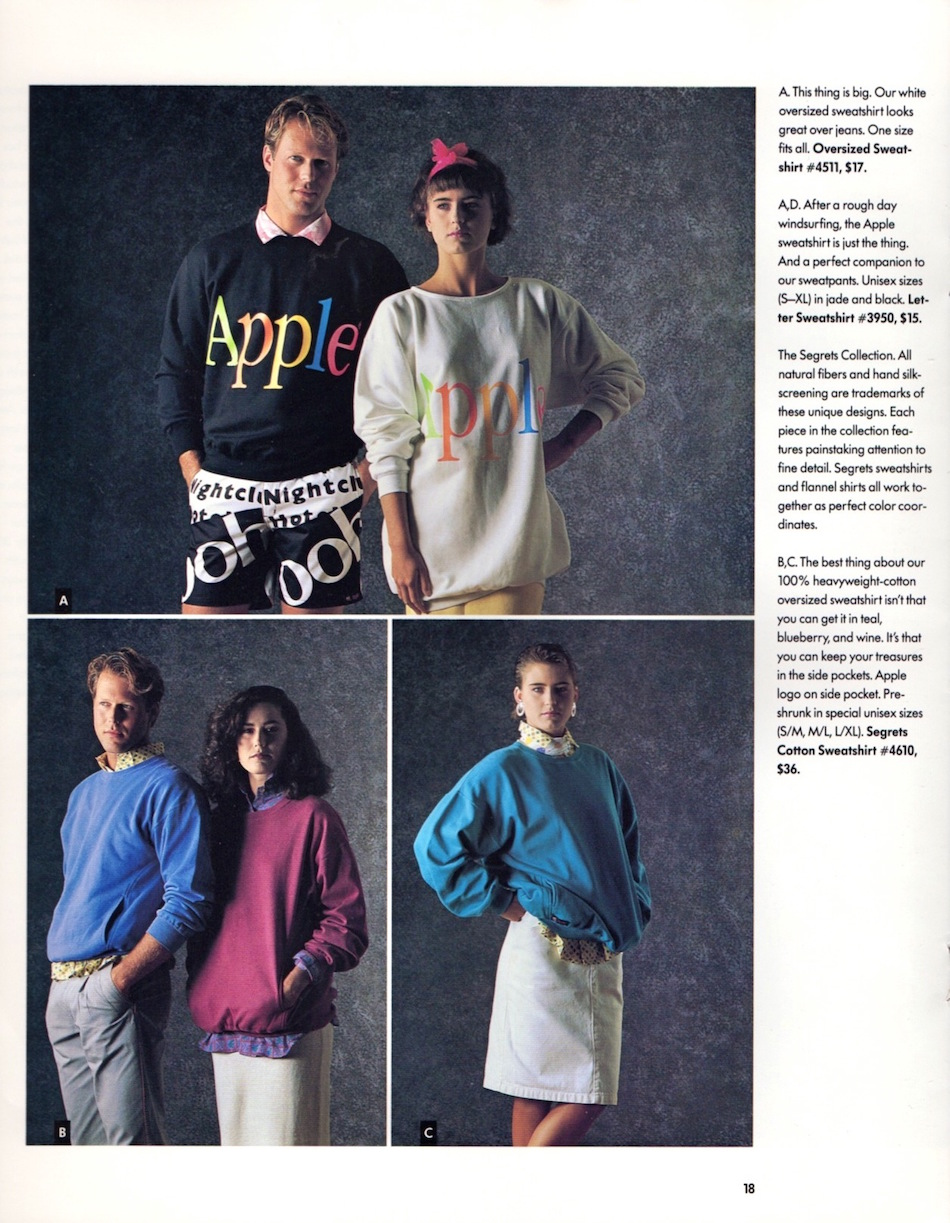 apple-merch-1986-00010