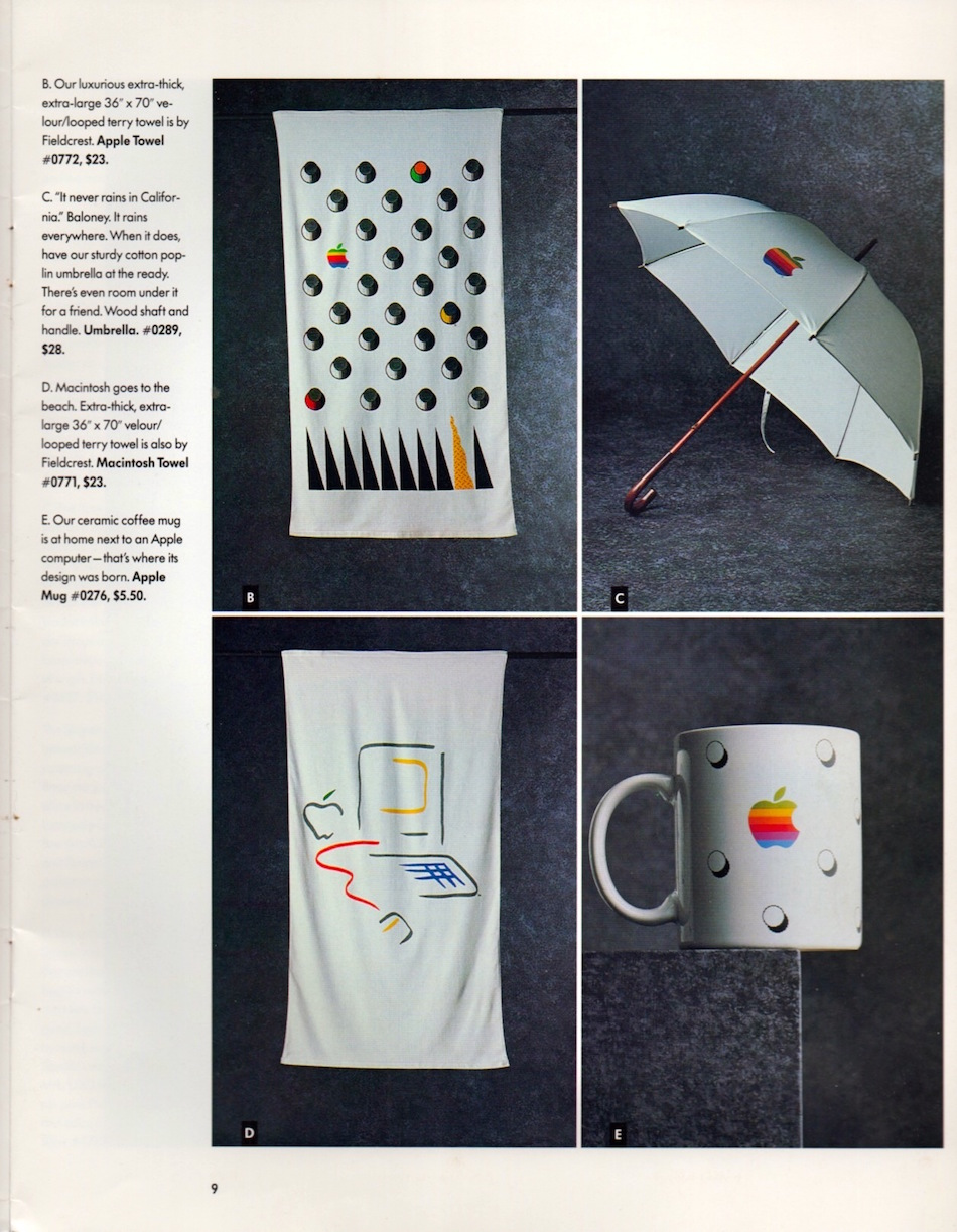 apple-merch-1986-00018